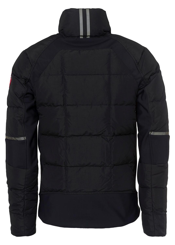 Hybridge Jacket image number 1