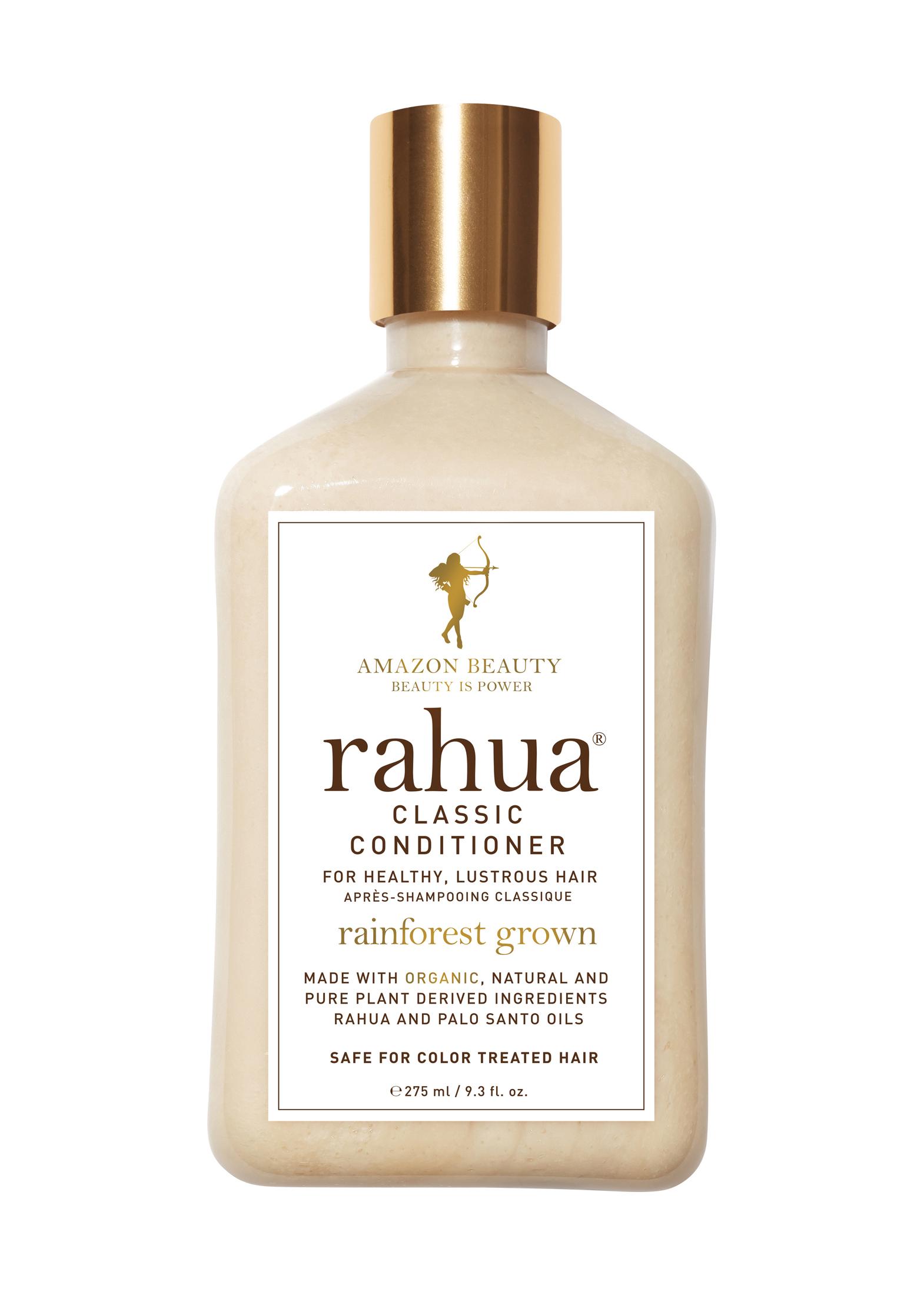 Rahua Classic Conditioner image number 0