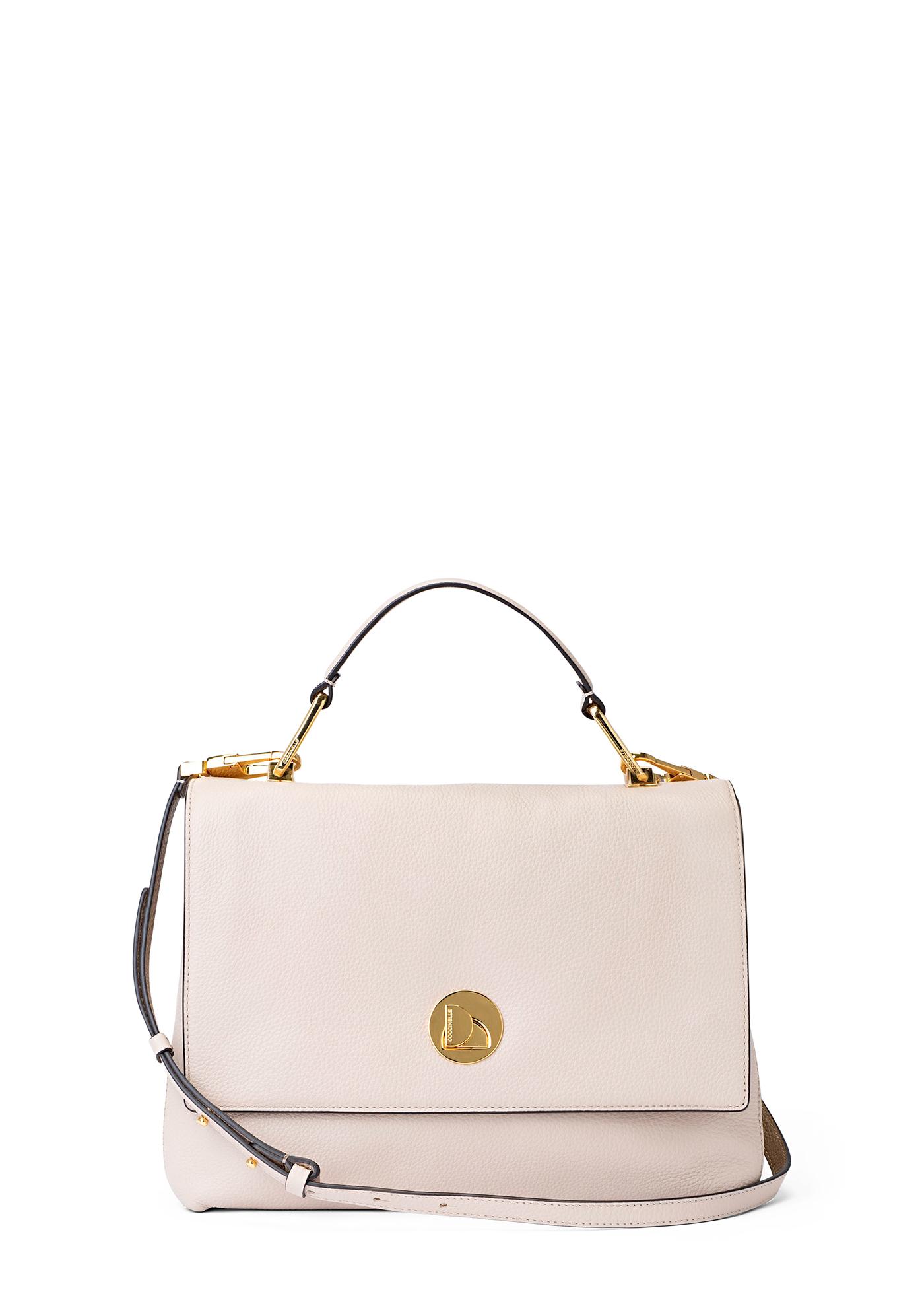 LIYA Shoulder Bag M image number 0