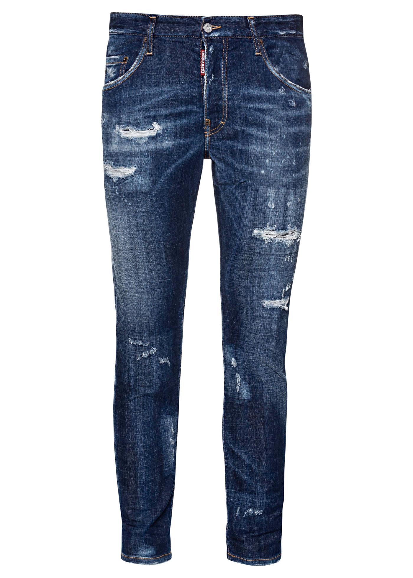 1964 Skater Jeans image number 0