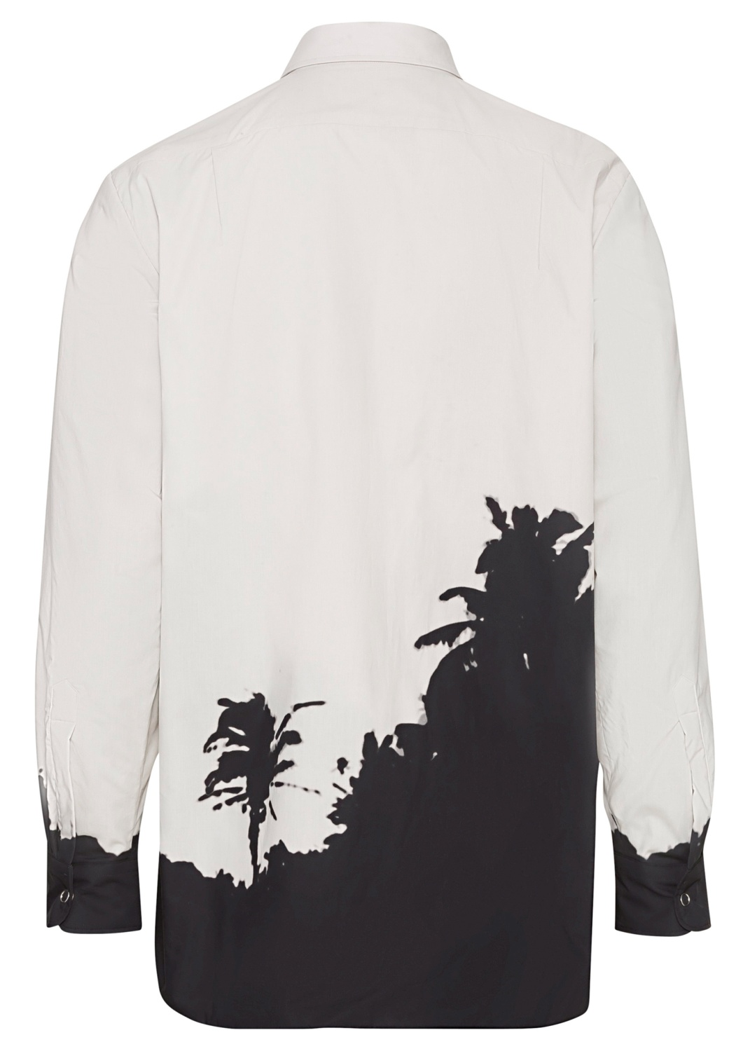 CARNELL 2066 M.W. SHIRT image number 1