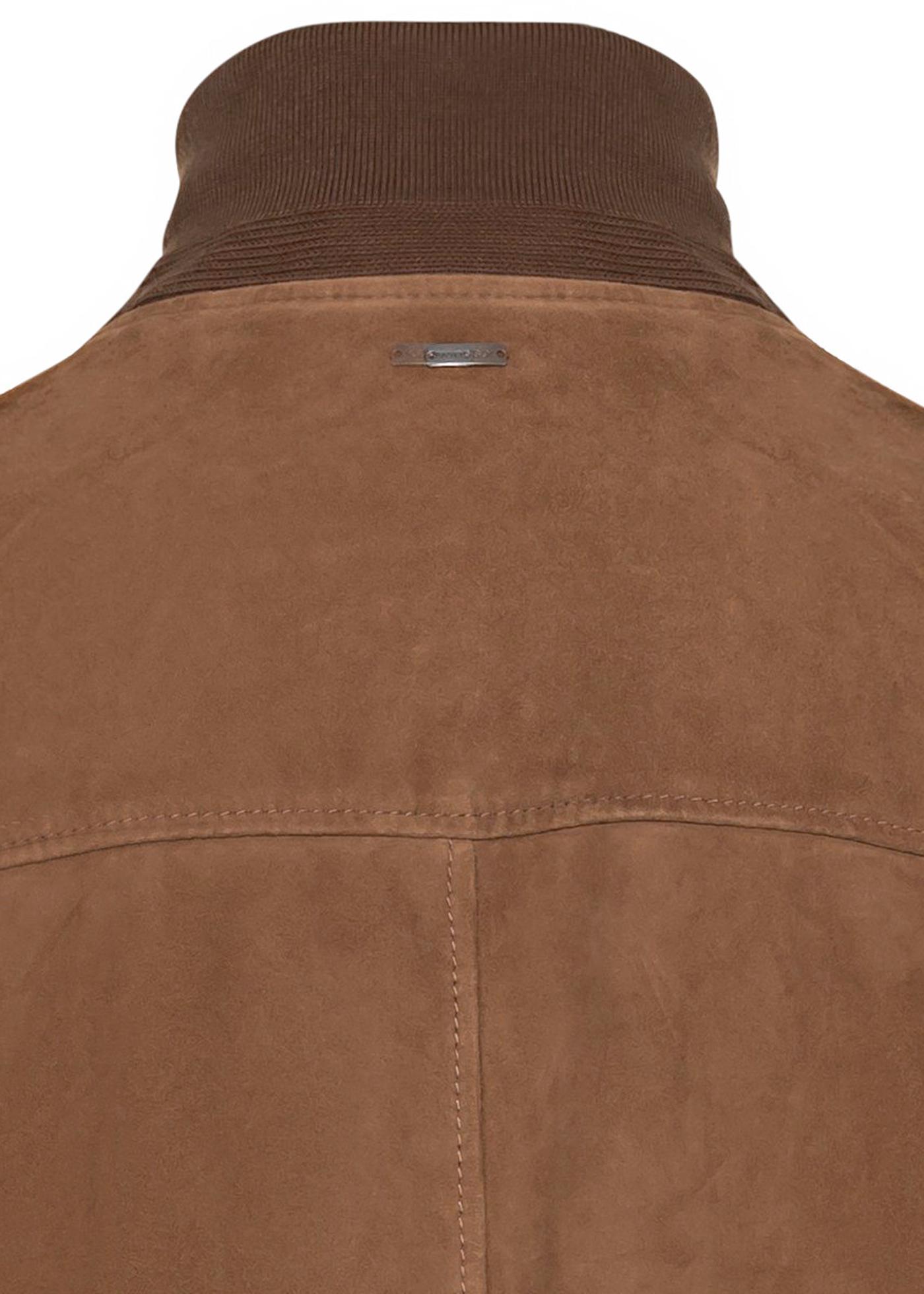 Lederjacket Baro-L 1300102 image number 3
