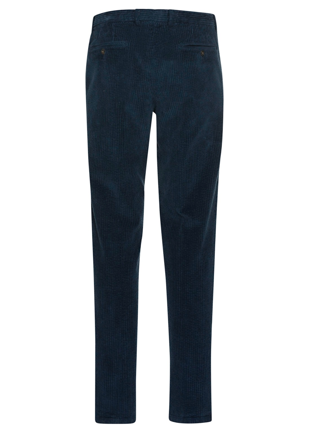 MAN TROUSERS image number 1