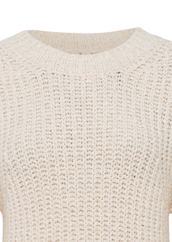 PLEANE Sweater image number 2