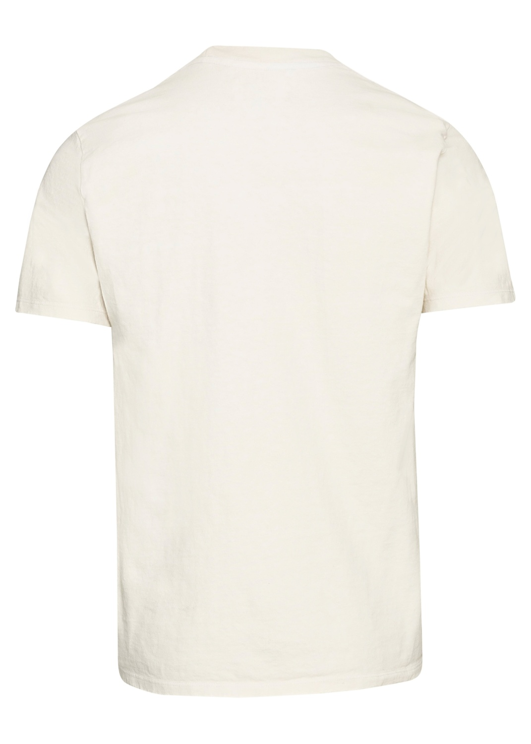 Classic Pocket Tee image number 1