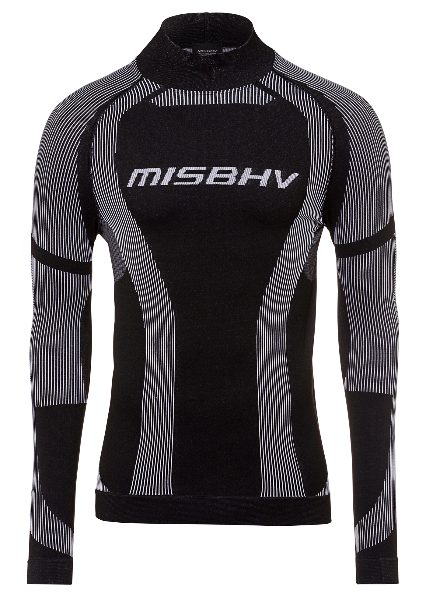 SPORT ACTIVE CLASSIC LONGSLEEVE image number 0