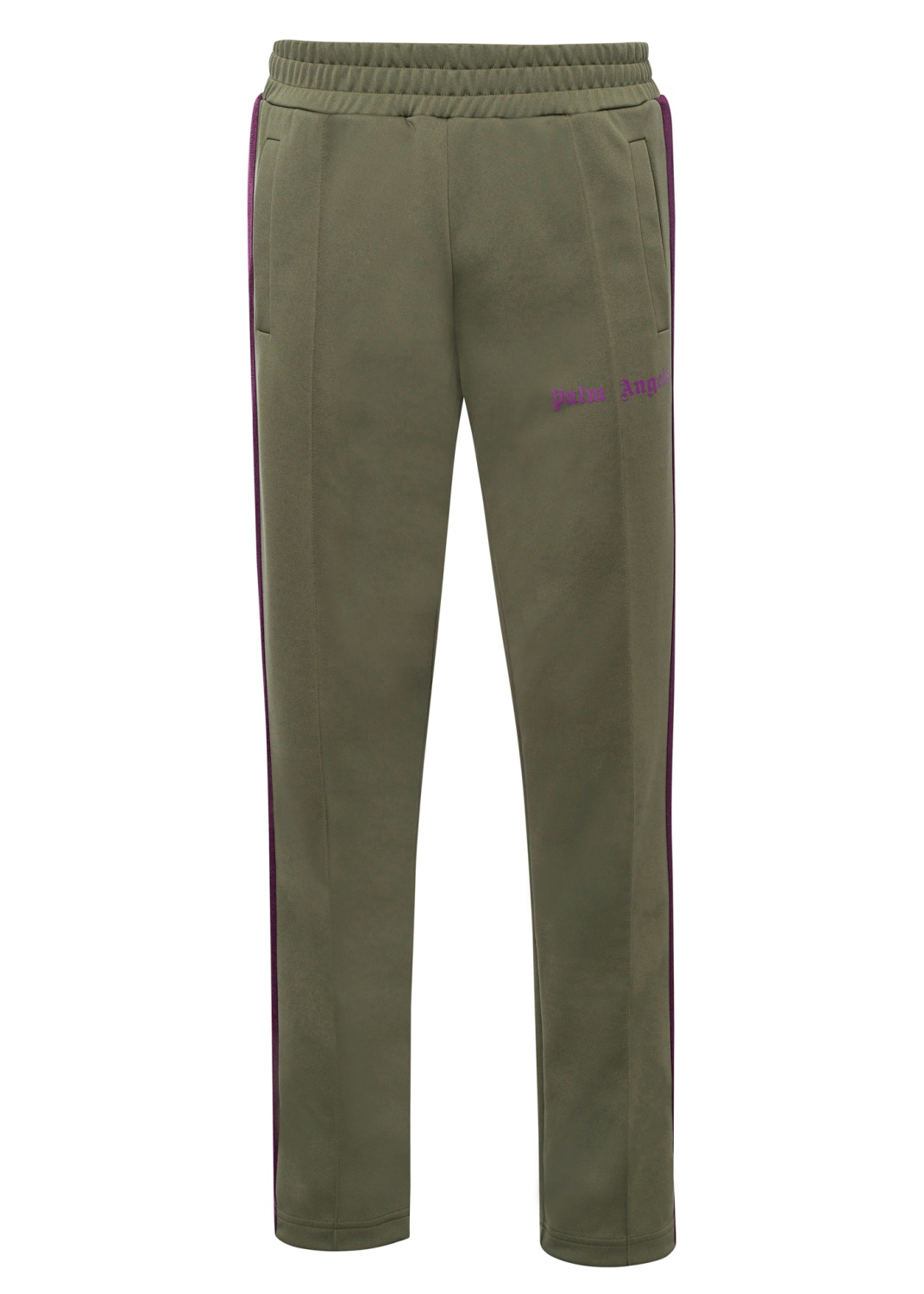 COLLEGE TRACK PANTS image number 0