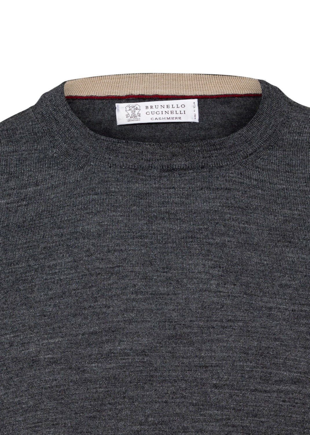 GIROCOLLO M/L - Pullover image number 2
