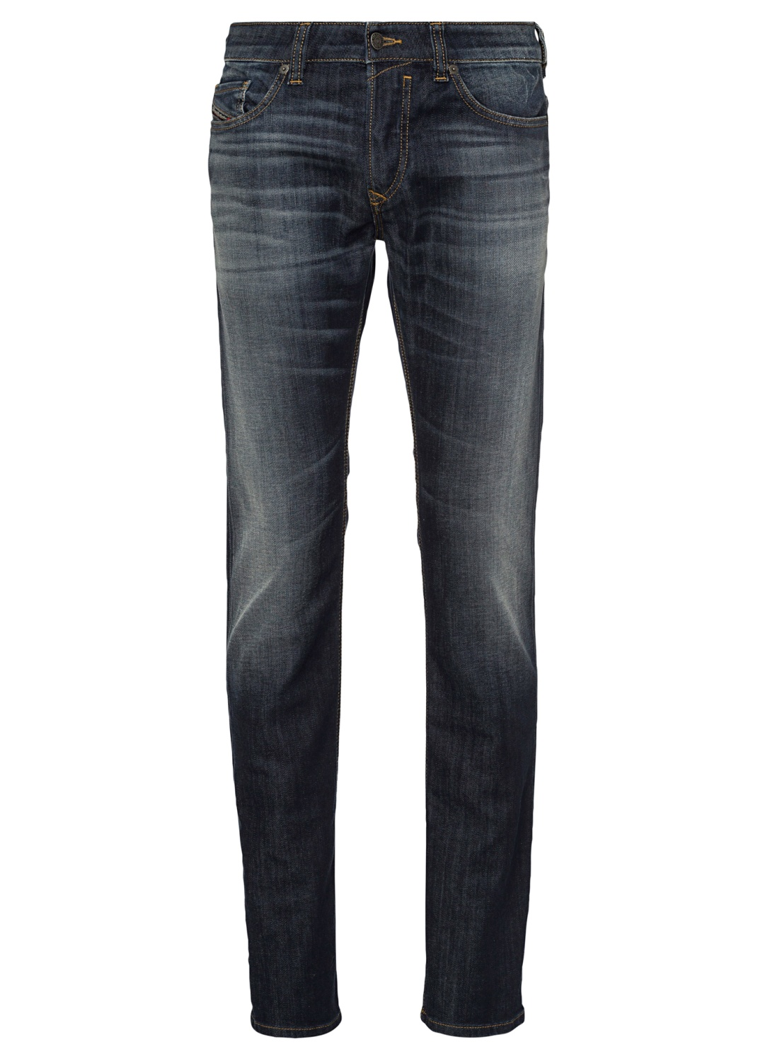 SAFADO-X L.34 TROUSERS image number 0