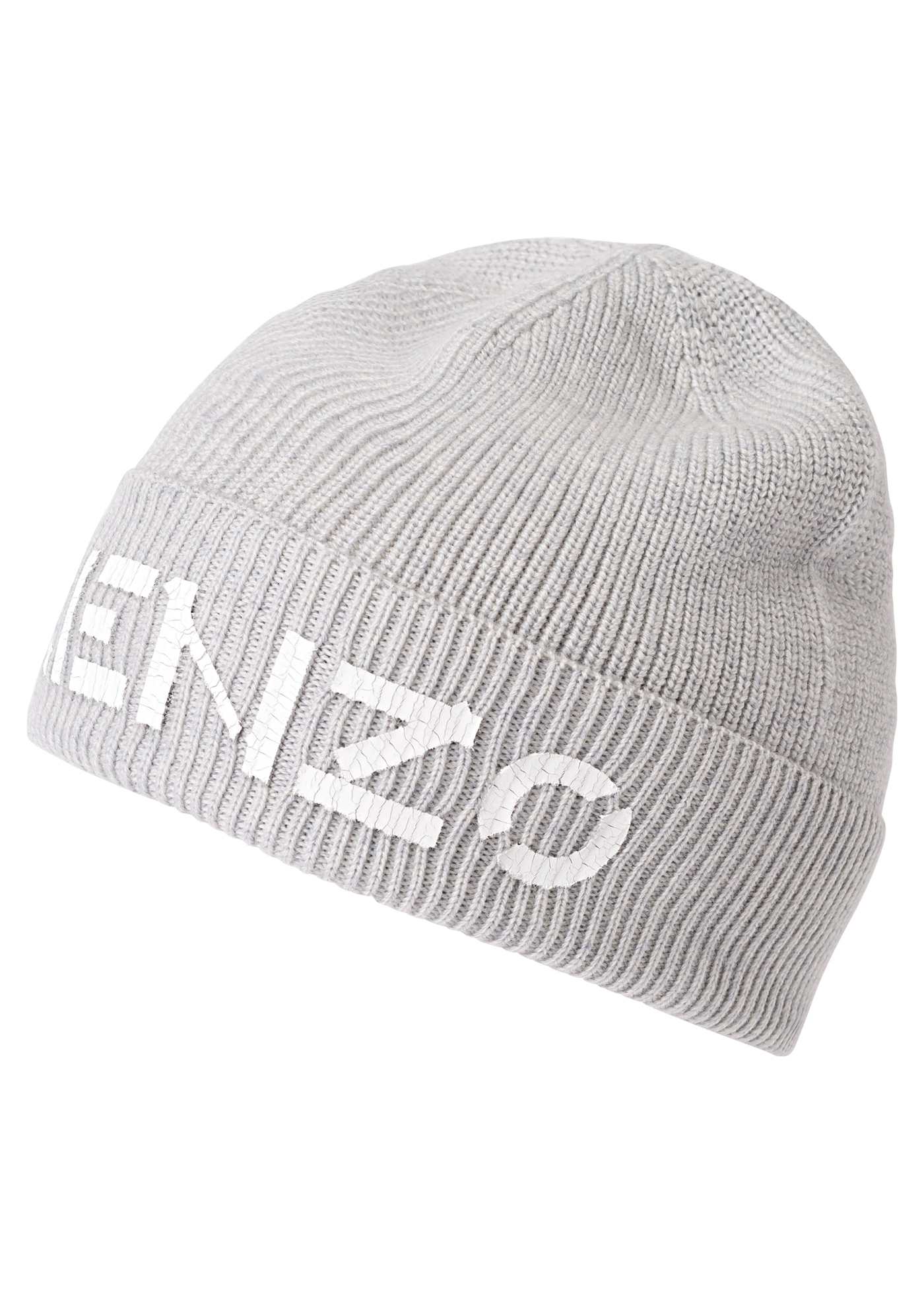 Beanie image number 0