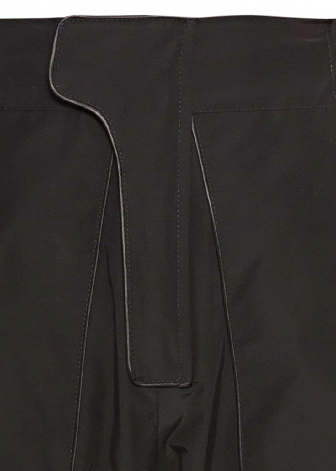 HIKING TROUSERS image number 2