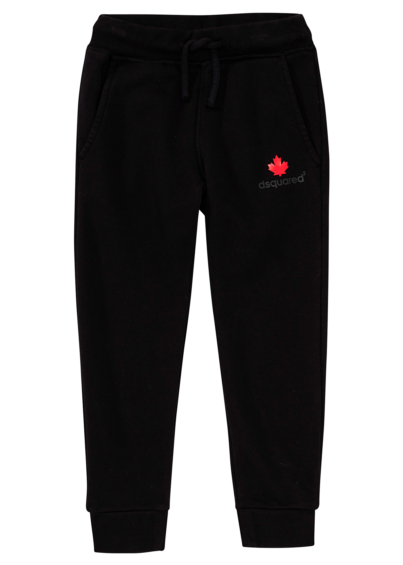 Sweat Pants image number 0
