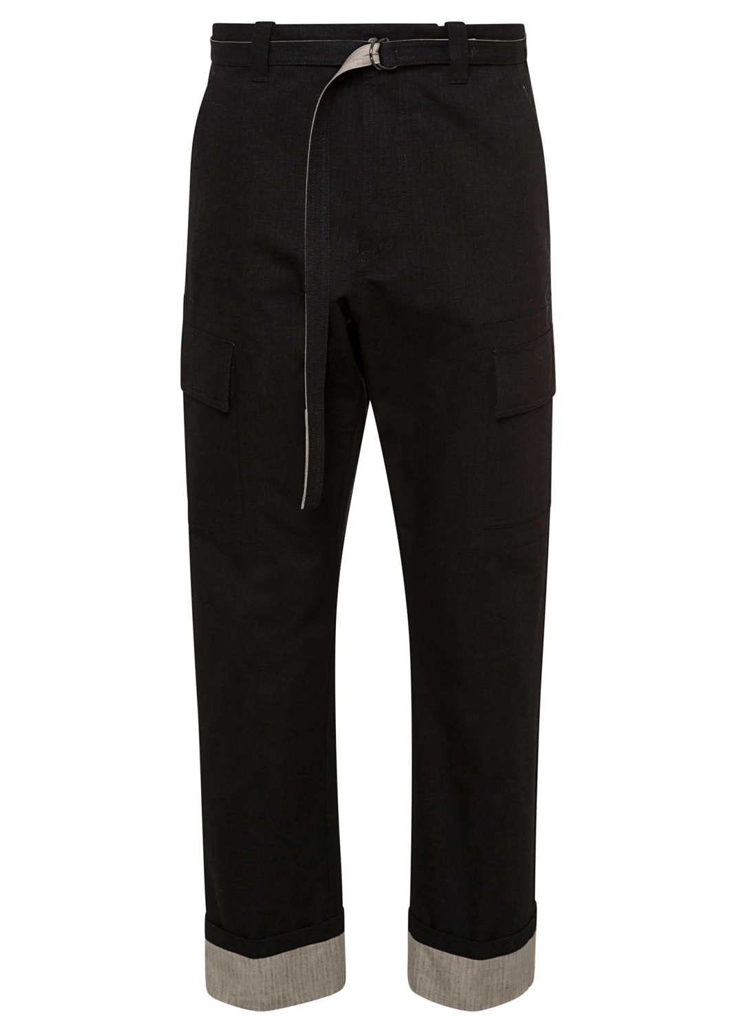 Cargo Trouser image number 0