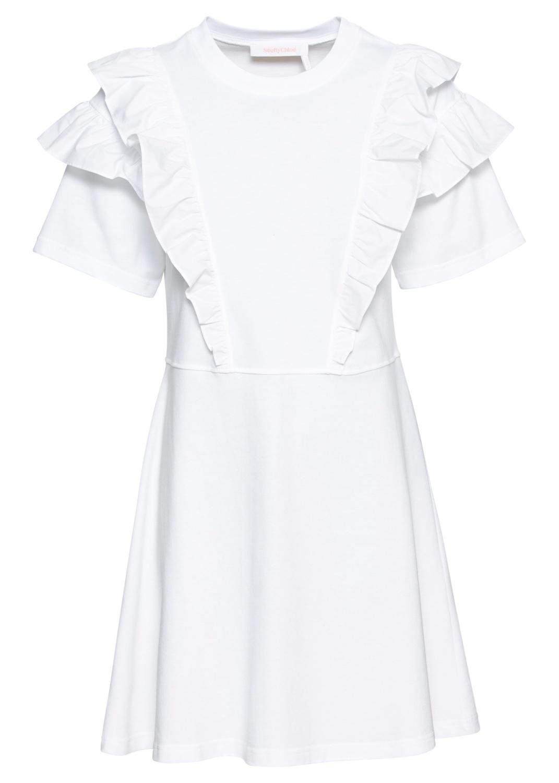 DRESS image number 0