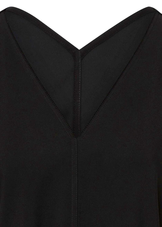 SL ARROWHEAD DRESS image number 2