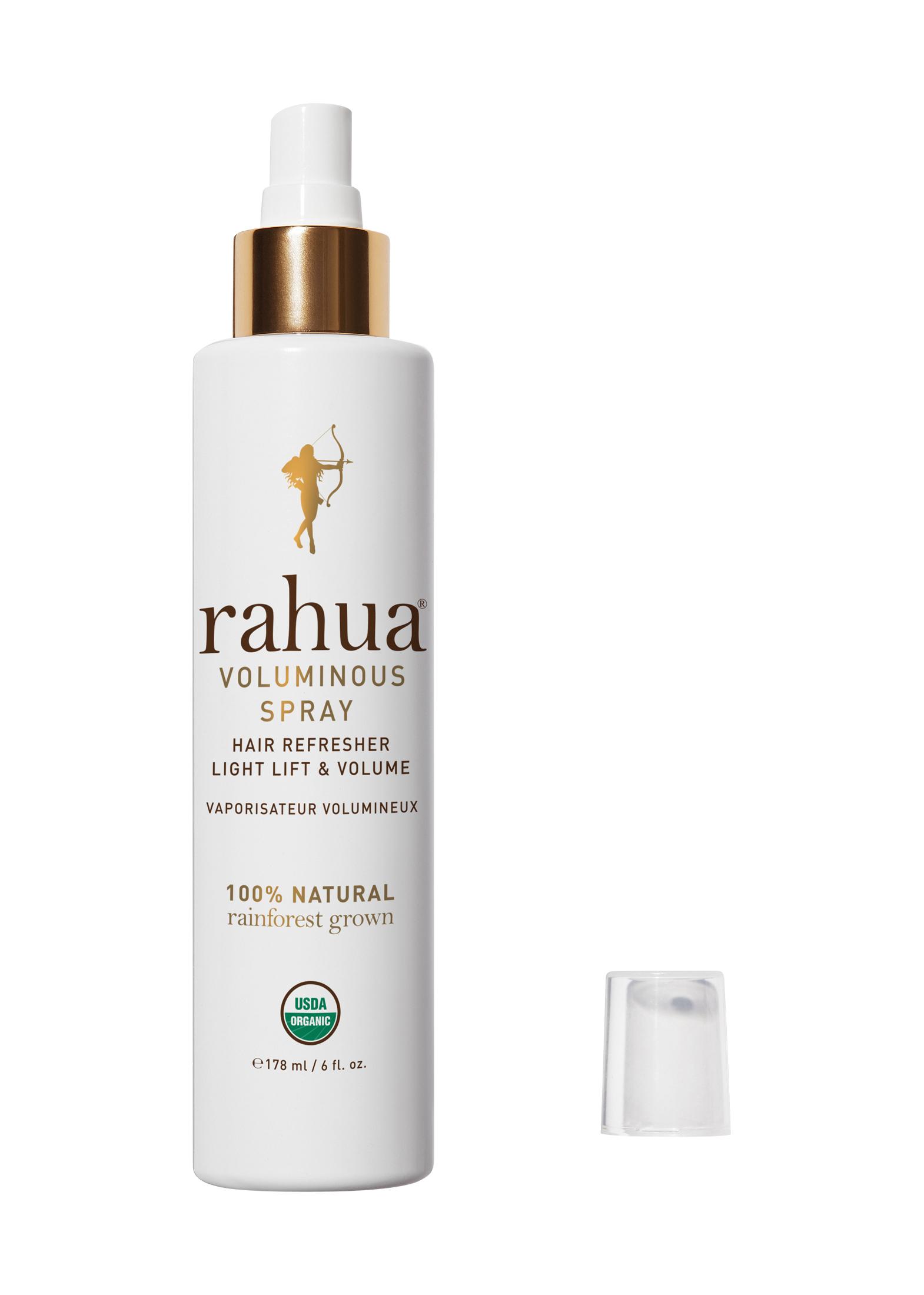 Rahua Voluminous Spray image number 0
