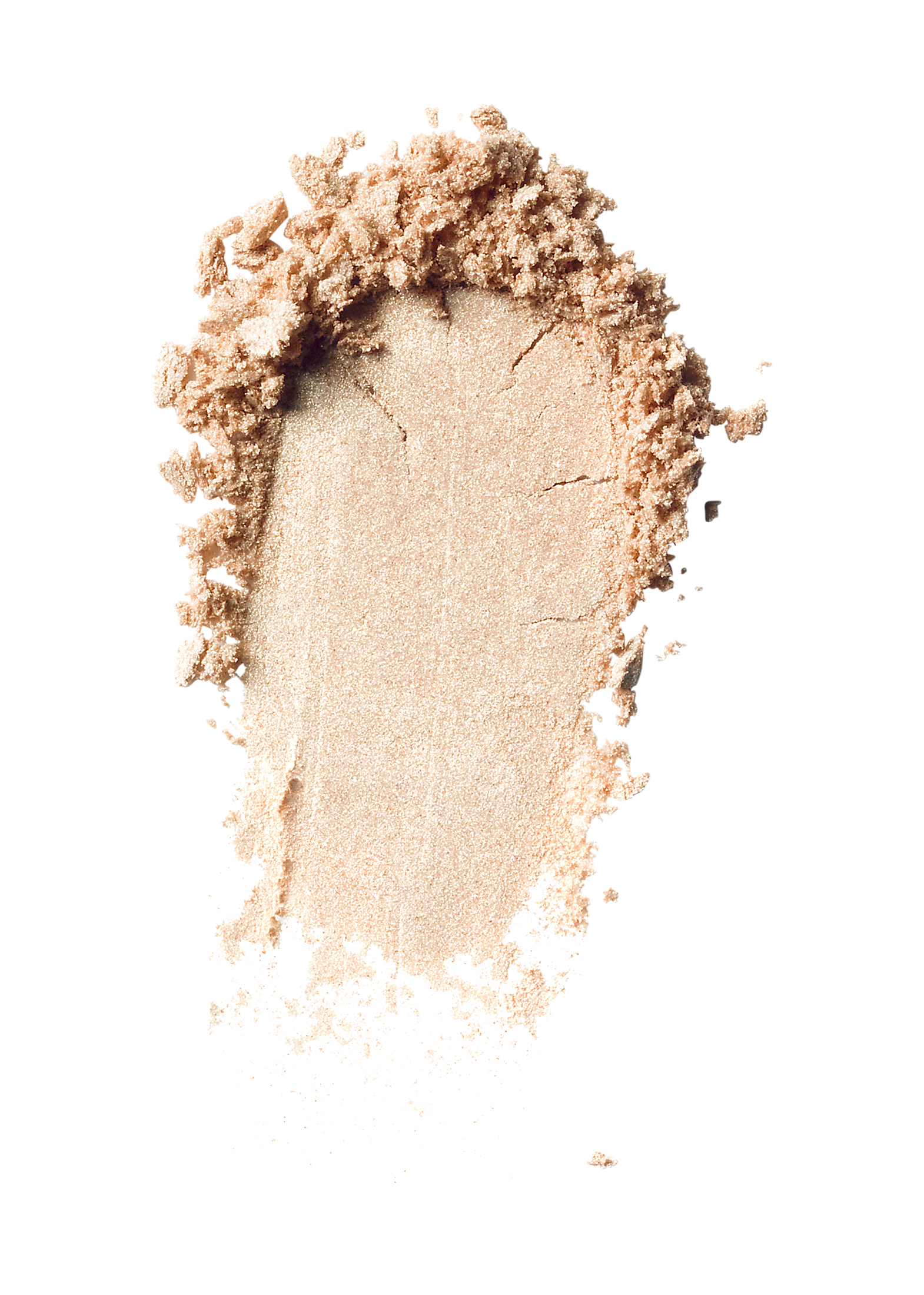 Luxe EyeShadow Rich Sparkle, Moonstone image number 1