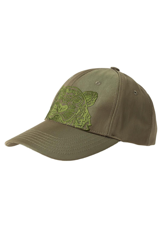 Cap/Hat image number 0