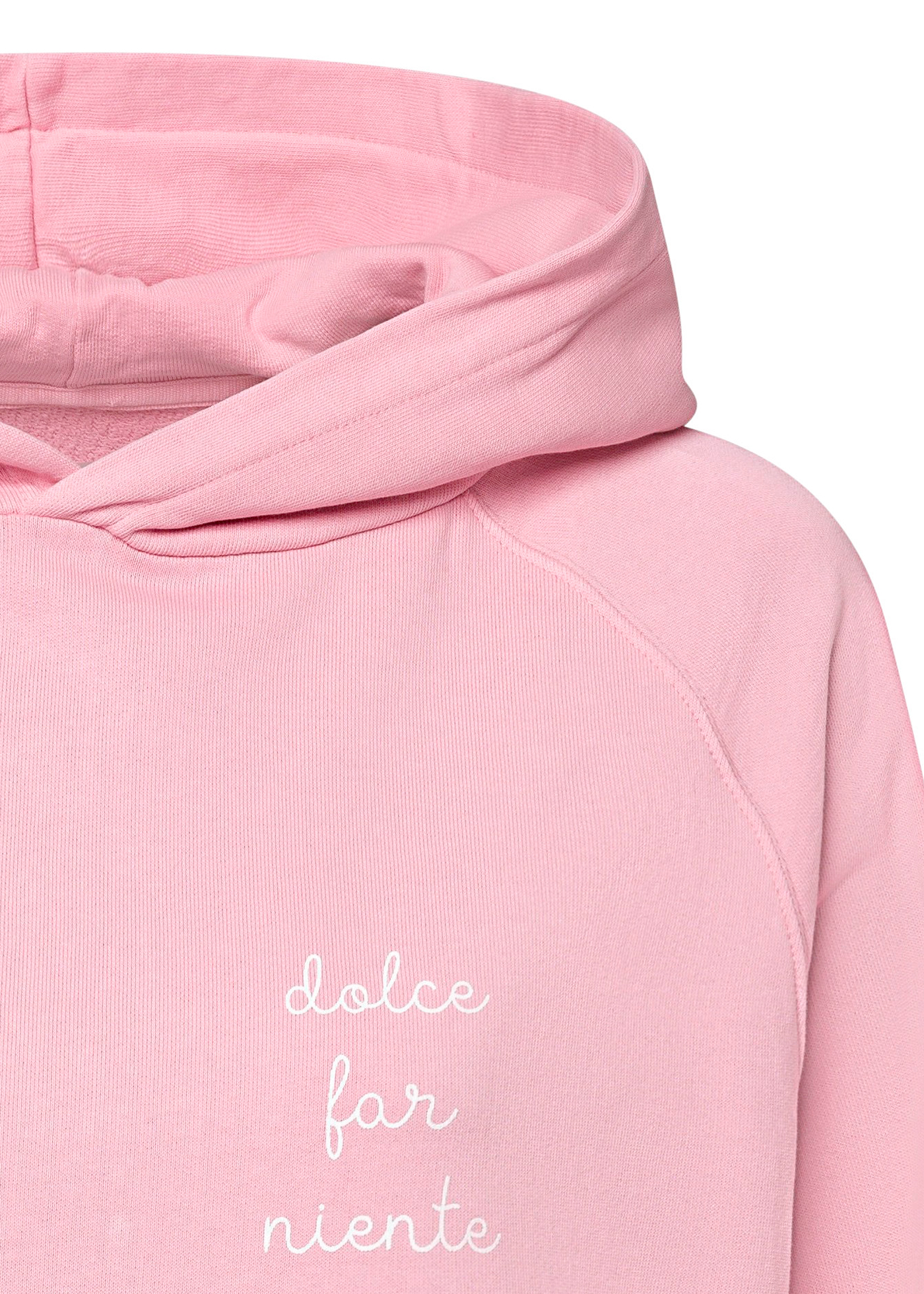 CO Fleece Fade Out H image number 2