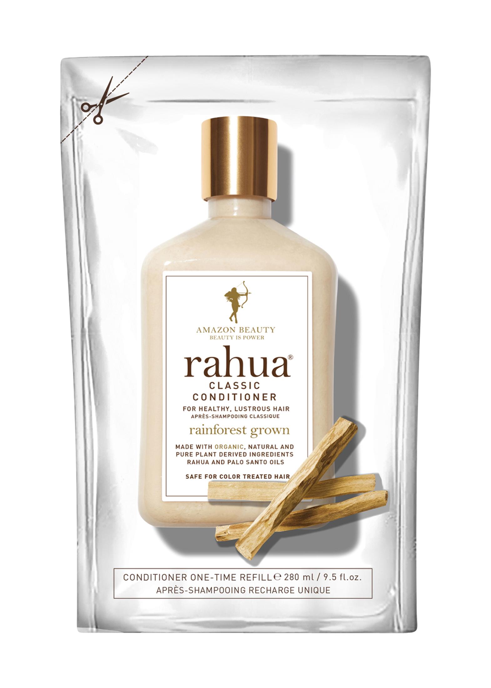 Rahua Classic Conditioner Refill image number 0