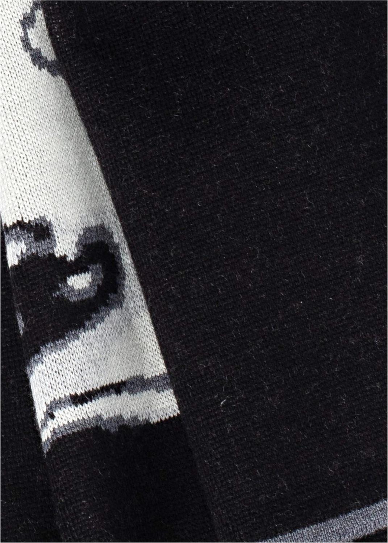 KADEWE X 032C BLANKET image number 1