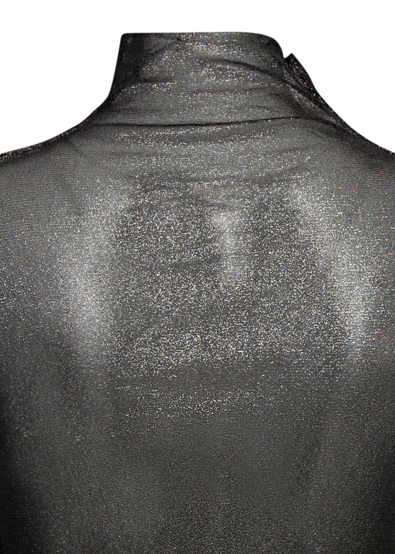 Mesh-Shirt image number 3