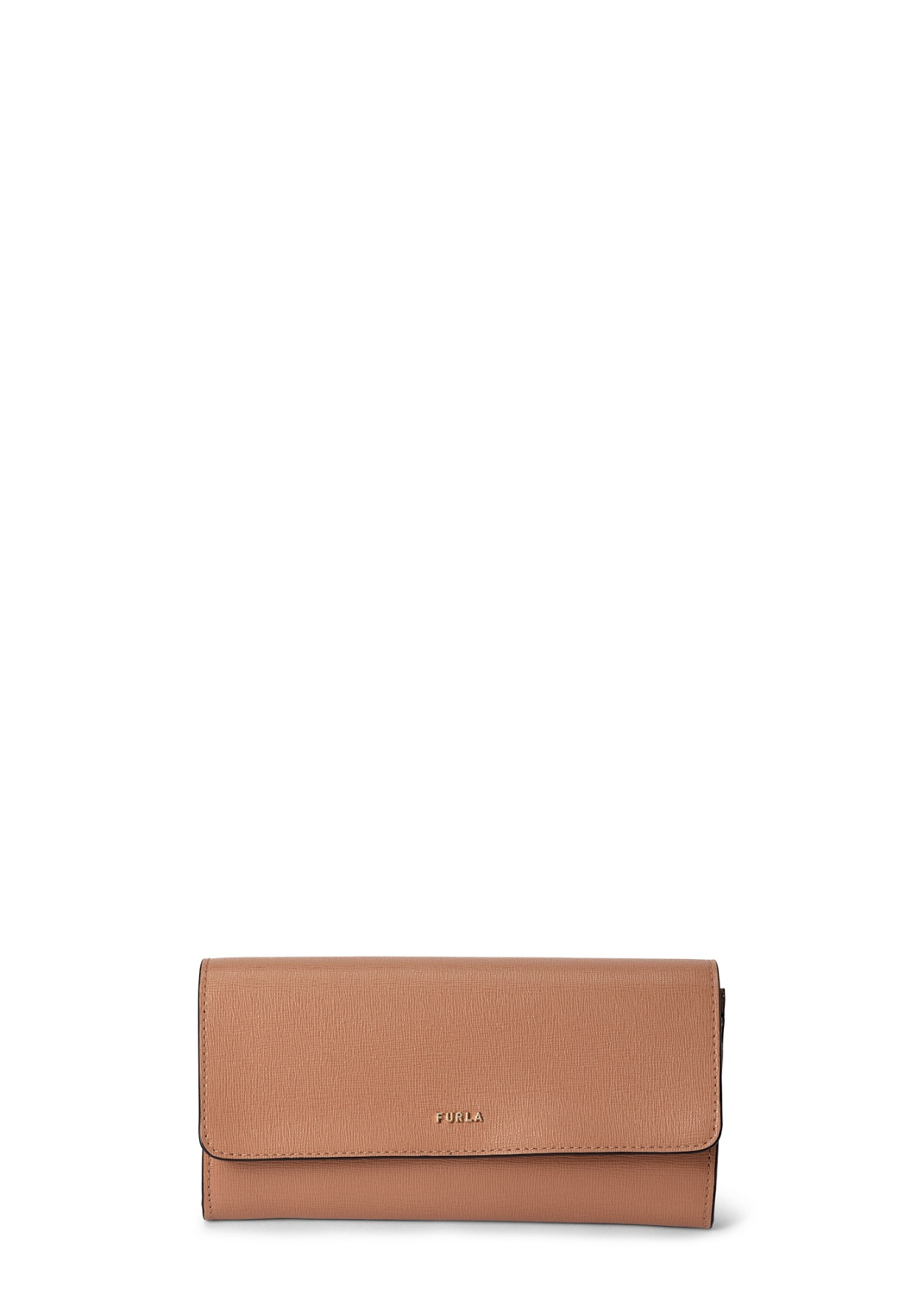 FURLA BABYLON CONTINENTAL WALLET SLIM image number 0