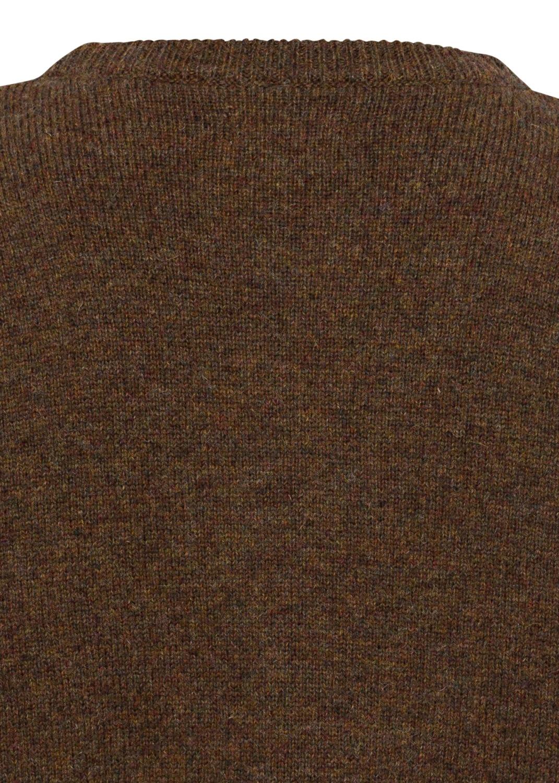 KARLA Sweater image number 3