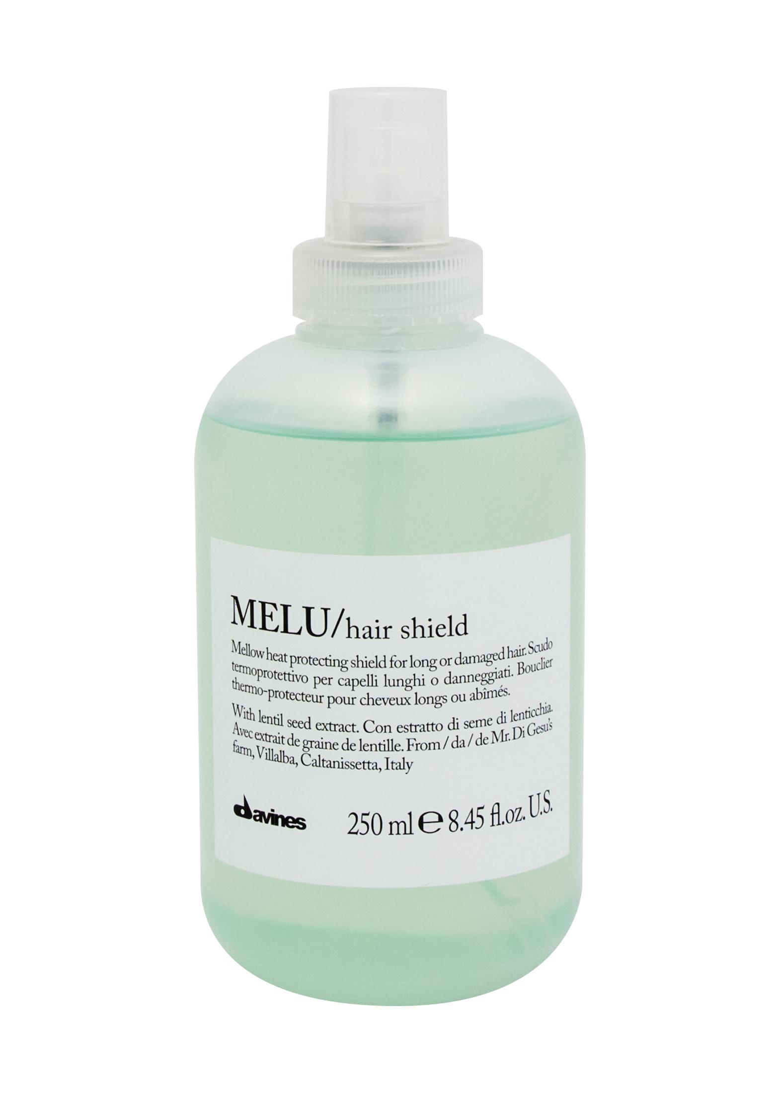 DEHC MELU hair shield 250ml image number 0