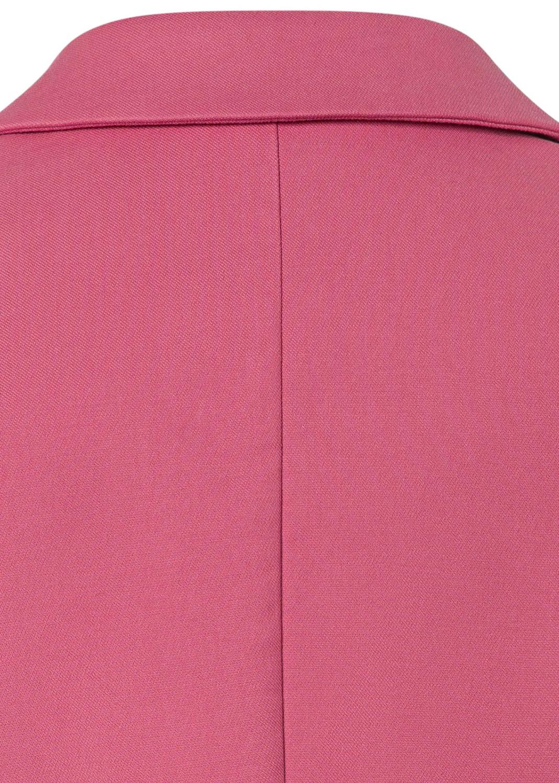 Baumwoll-Stretch-Blazer image number 3
