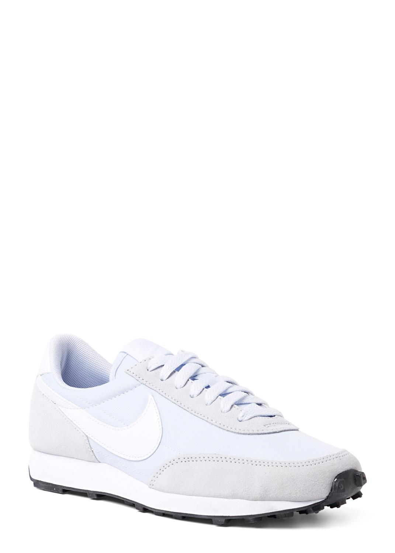 Nike Daybreak image number 1