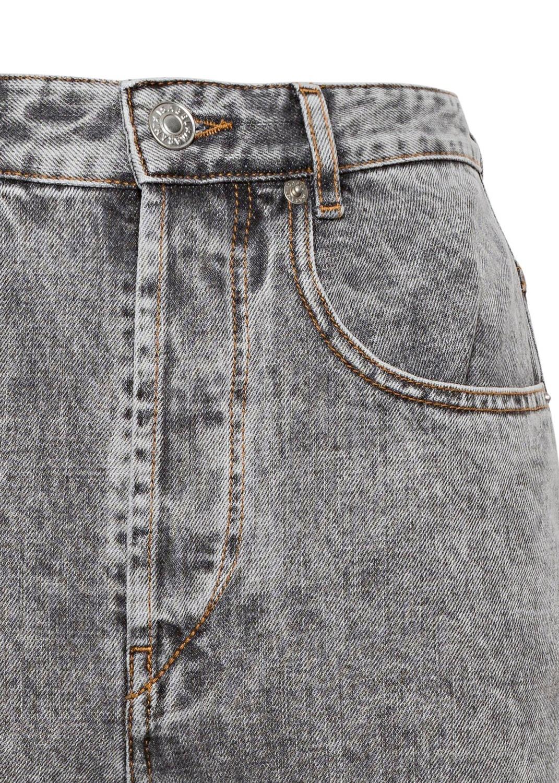 LALISKASR Trouser image number 2