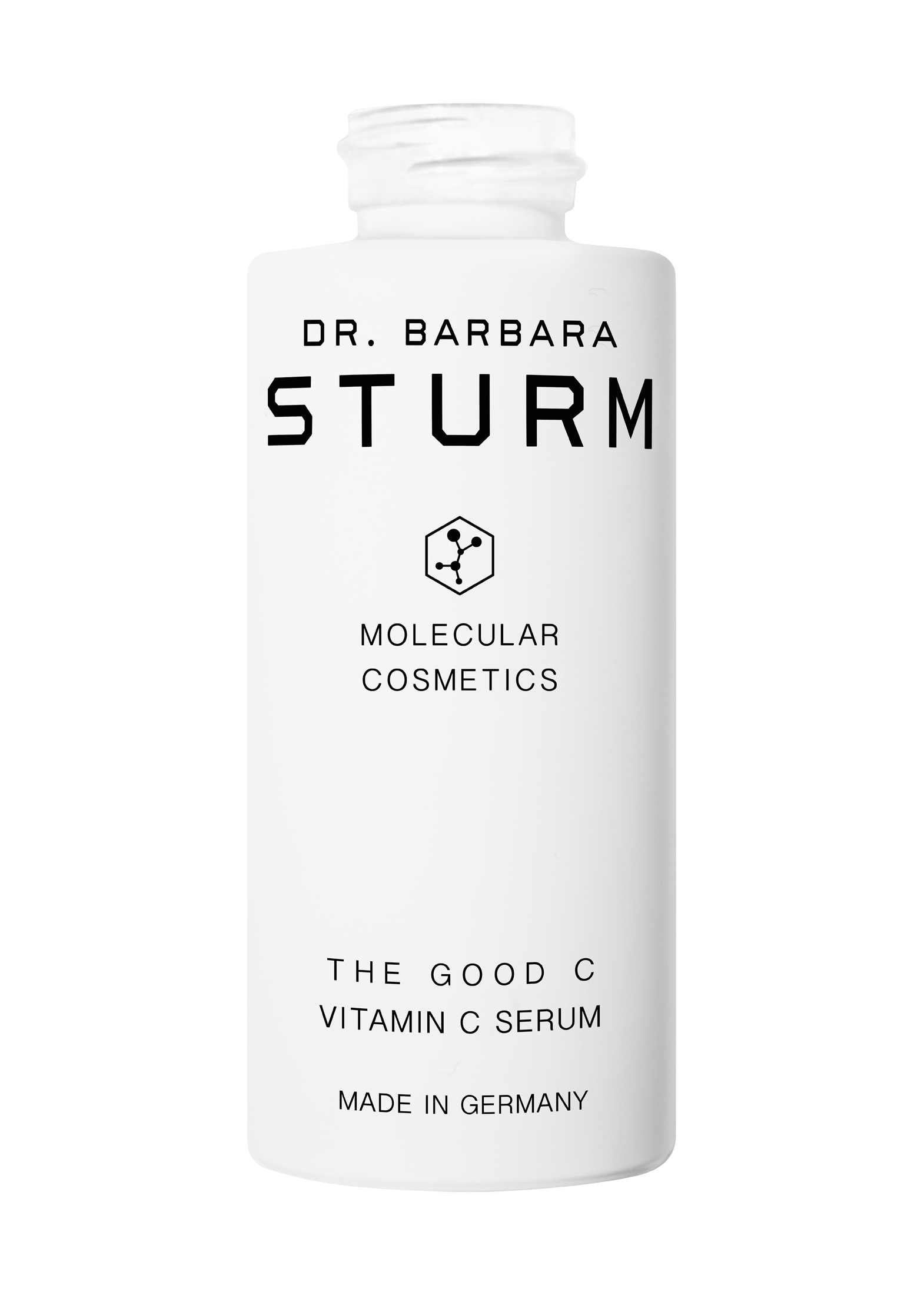 THE GOOD C VITAMIN C SERUM image number 2