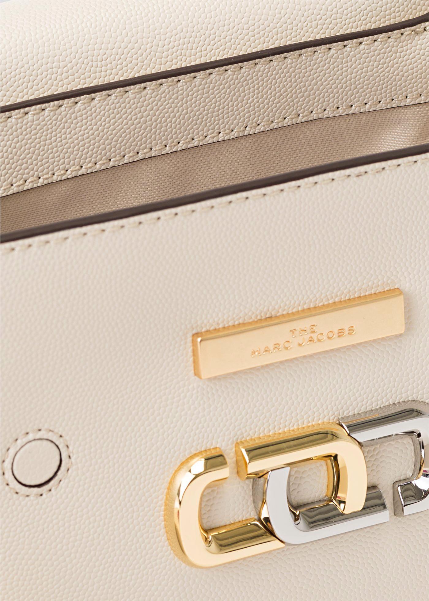 The J Link Mini Shoulder Bag image number 3