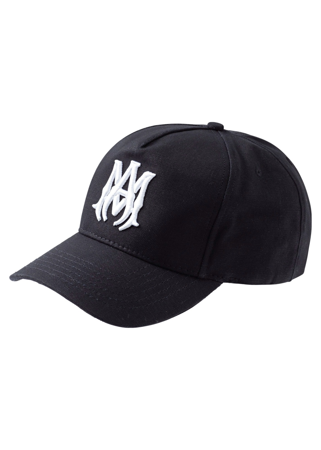 MA FULL CANVAS HAT image number 0