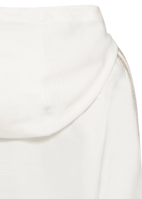 Sweatshirt image number 3