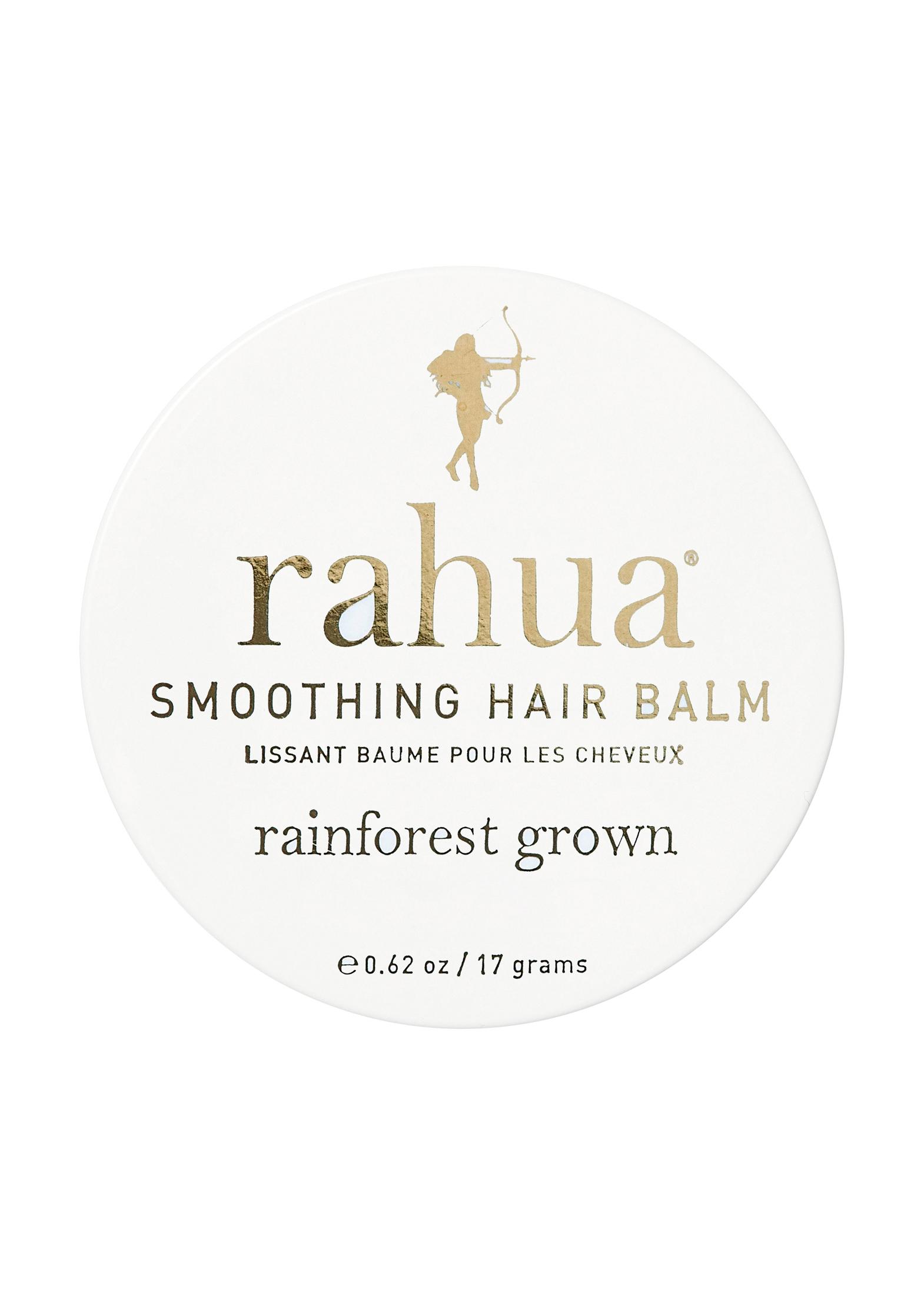 Rahua Smoothing Hair Balm image number 0