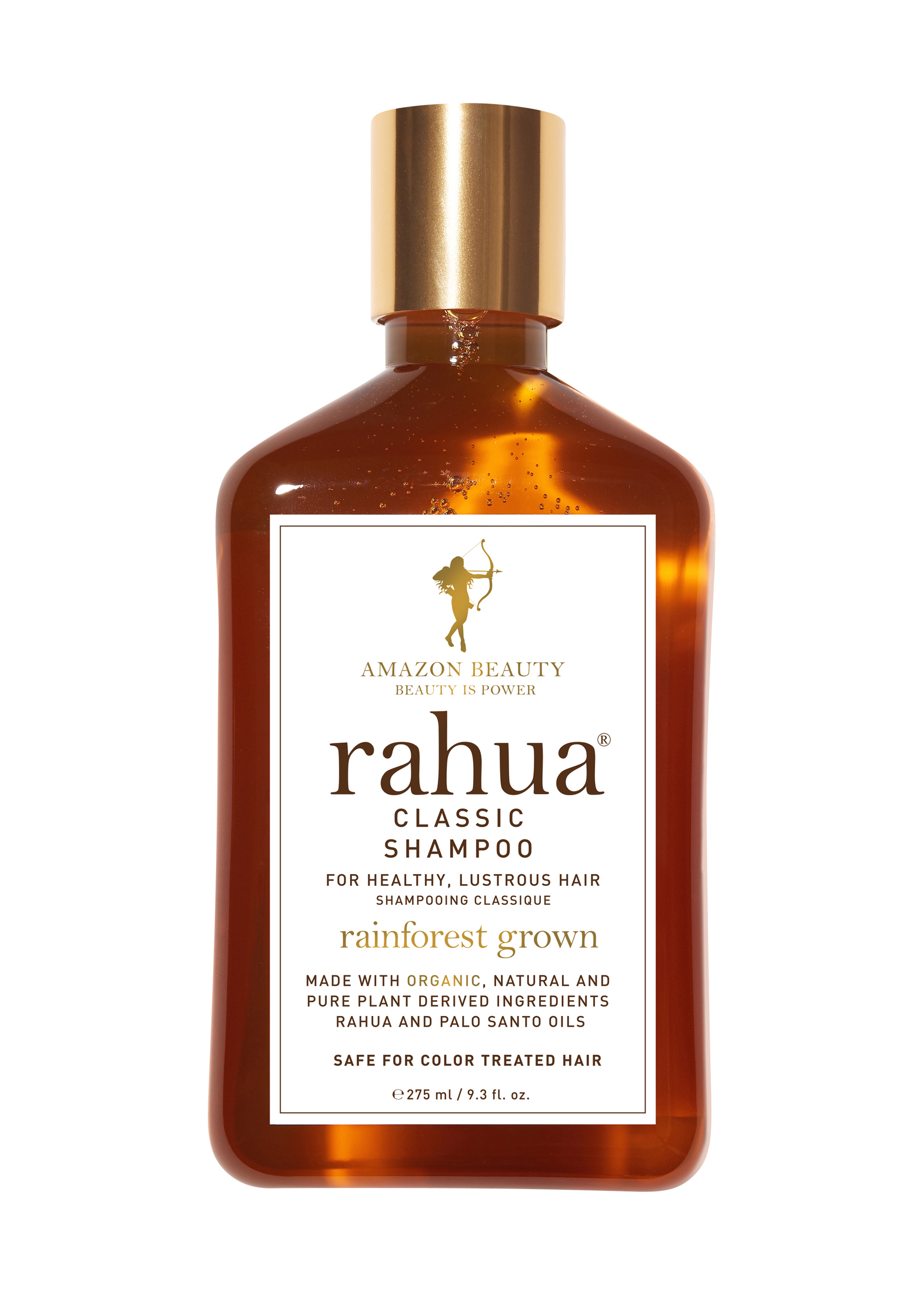 Rahua Classic Shampoo image number 0