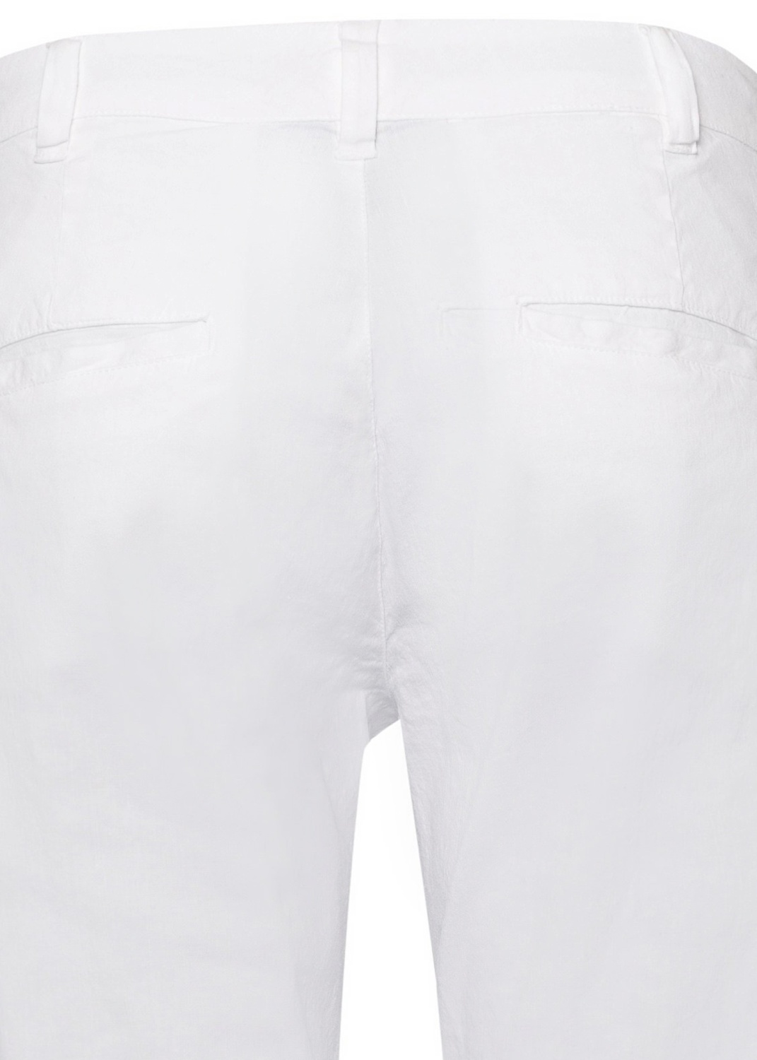 PANTALONE DONNA_TESS.ART10757005997 GHIBLY PPT IRR S image number 3