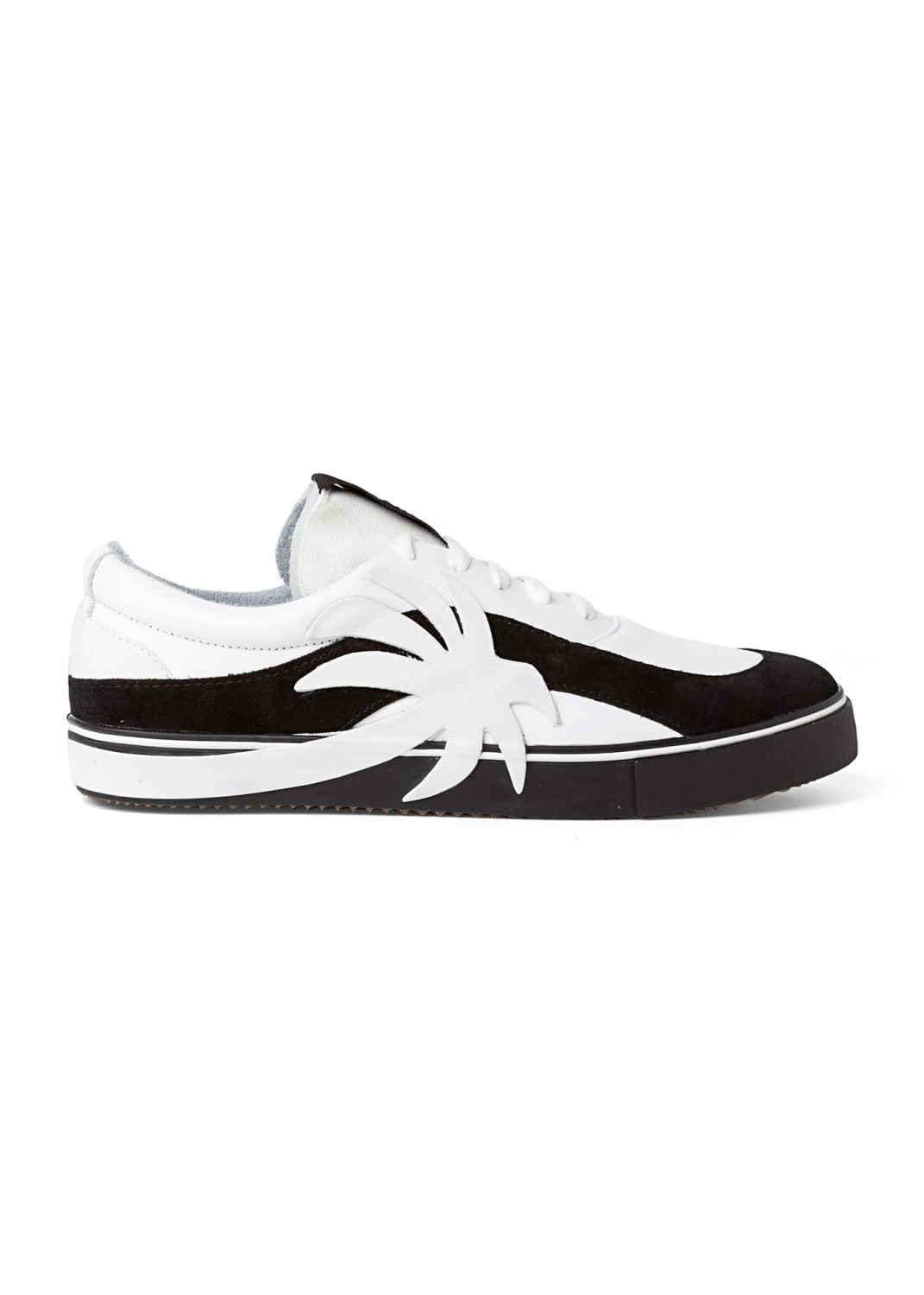 VULC PALM LOW image number 0
