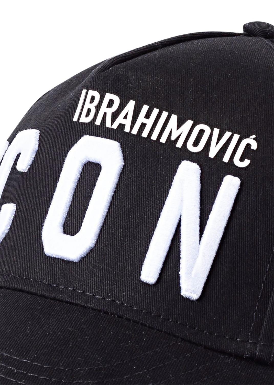 ICON SIGN. CAP-COTTON GAB image number 1
