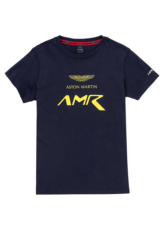 Aston Martin Racing By Hackett Amr Wings T T Shirts Poloshirts Kadewe Onlineshop