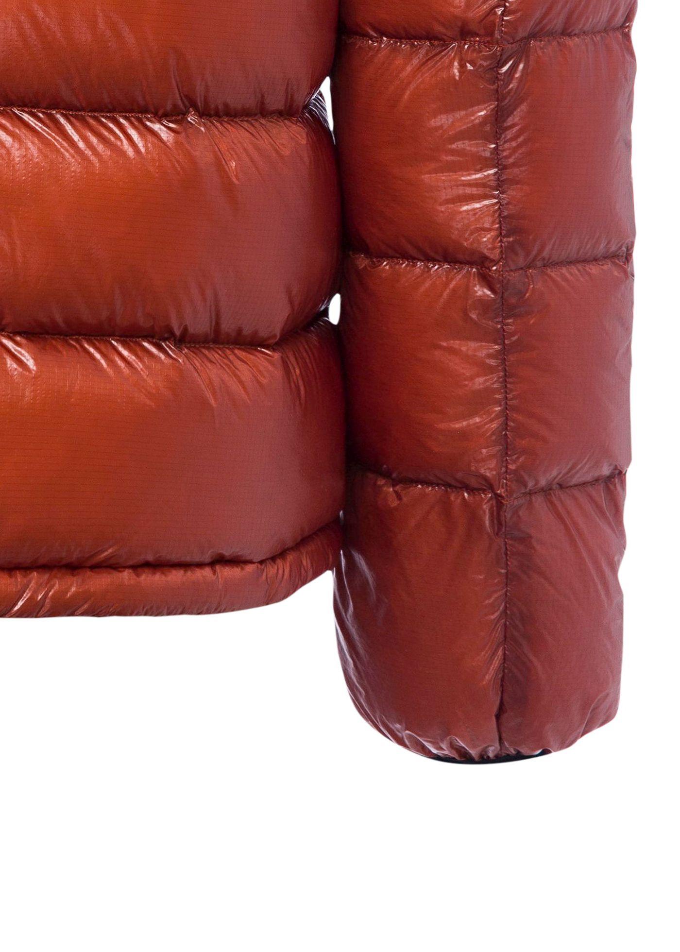 Men's Woven Jacket image number 3