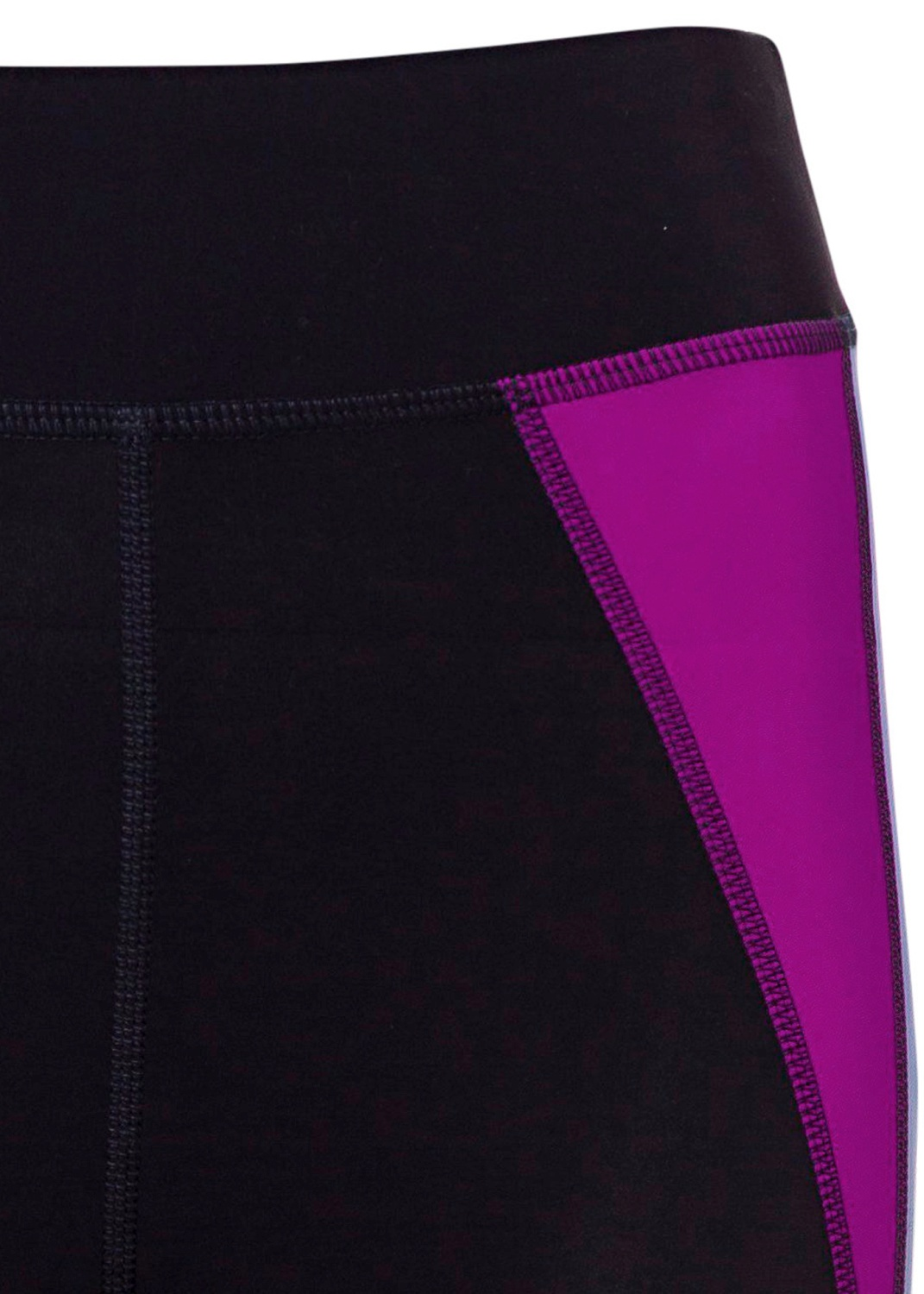 TISO Trouser image number 2