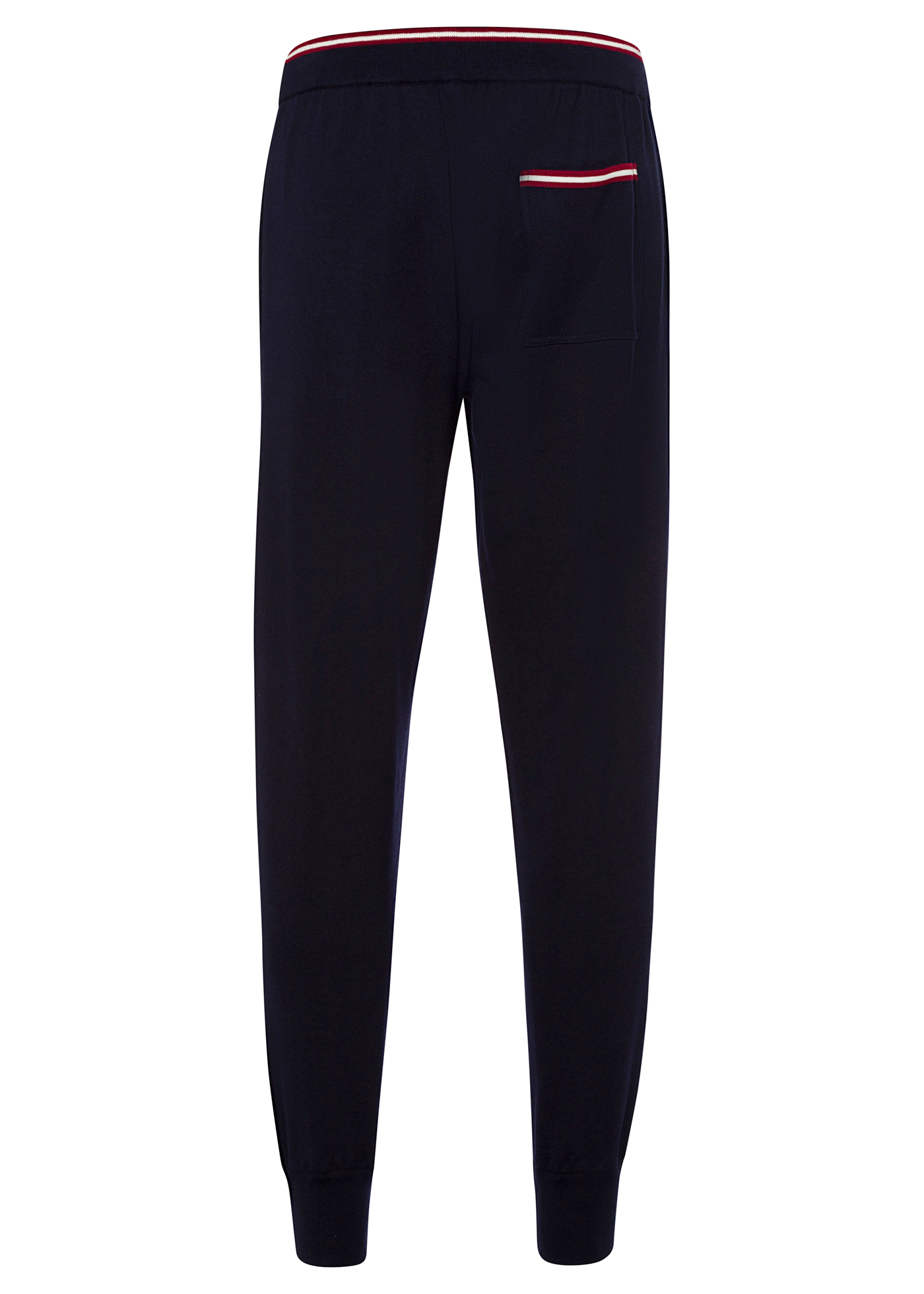 M4LR204K-8S010/750 TROUSERS image number 1