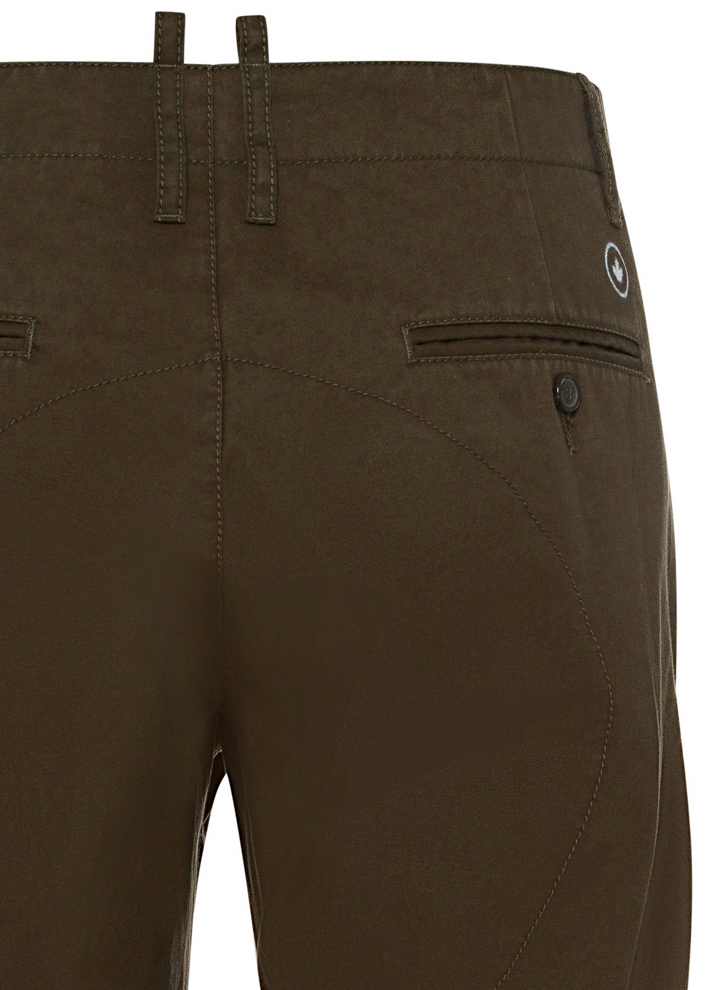 PANTS image number 3