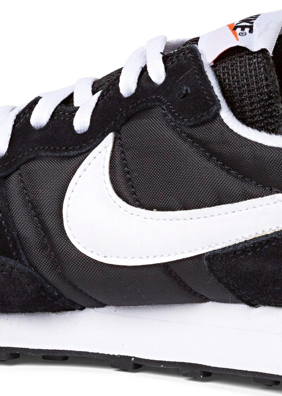 Nike Challenger OG image number 3