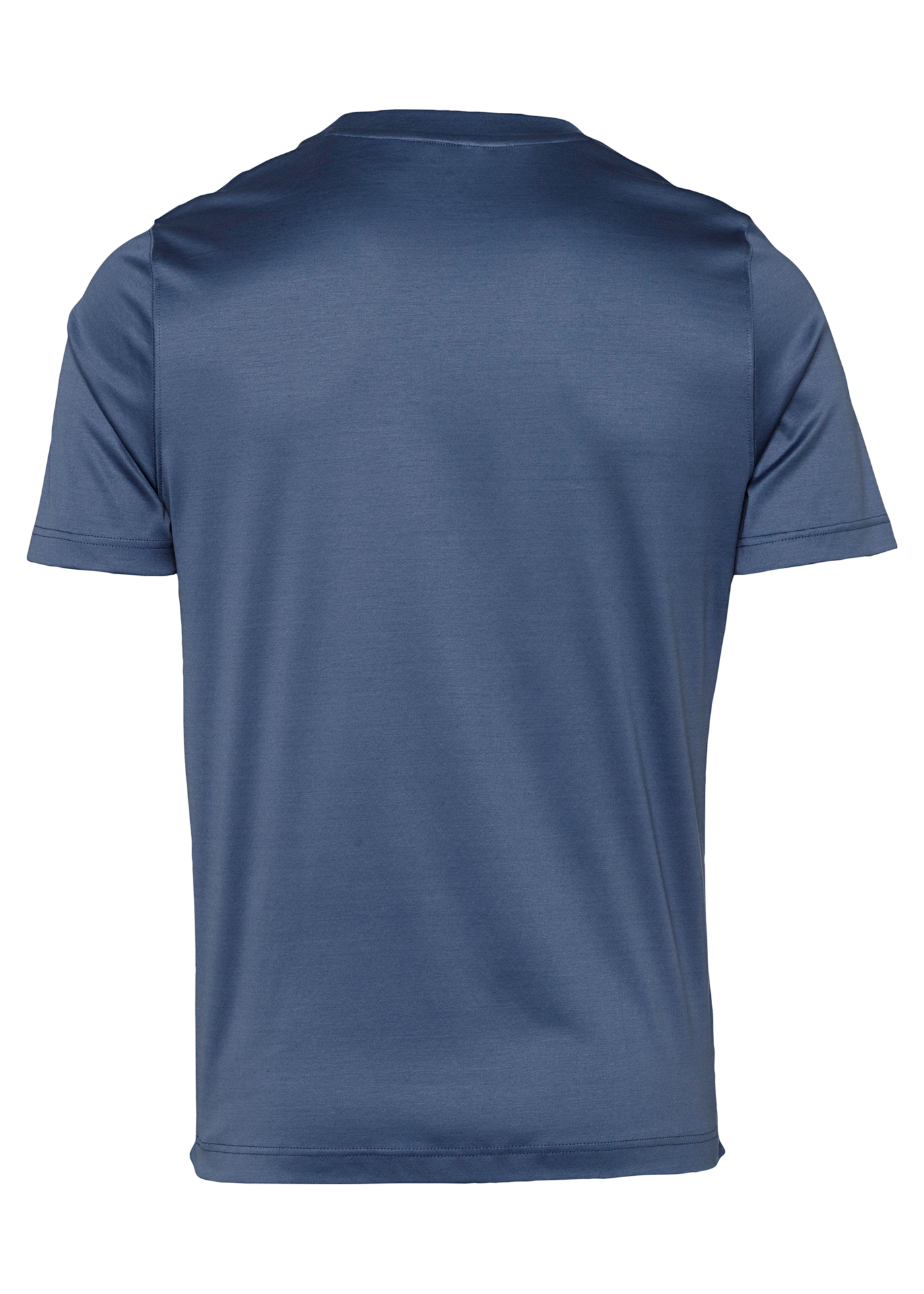 1000023561409 Men shirt: Casual / Jersey image number 1
