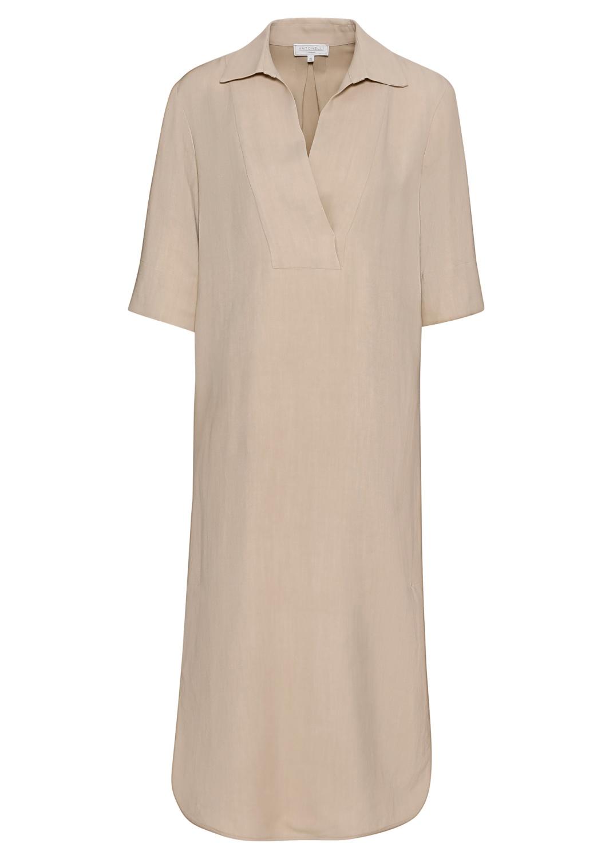 Kleid Lucilla image number 0