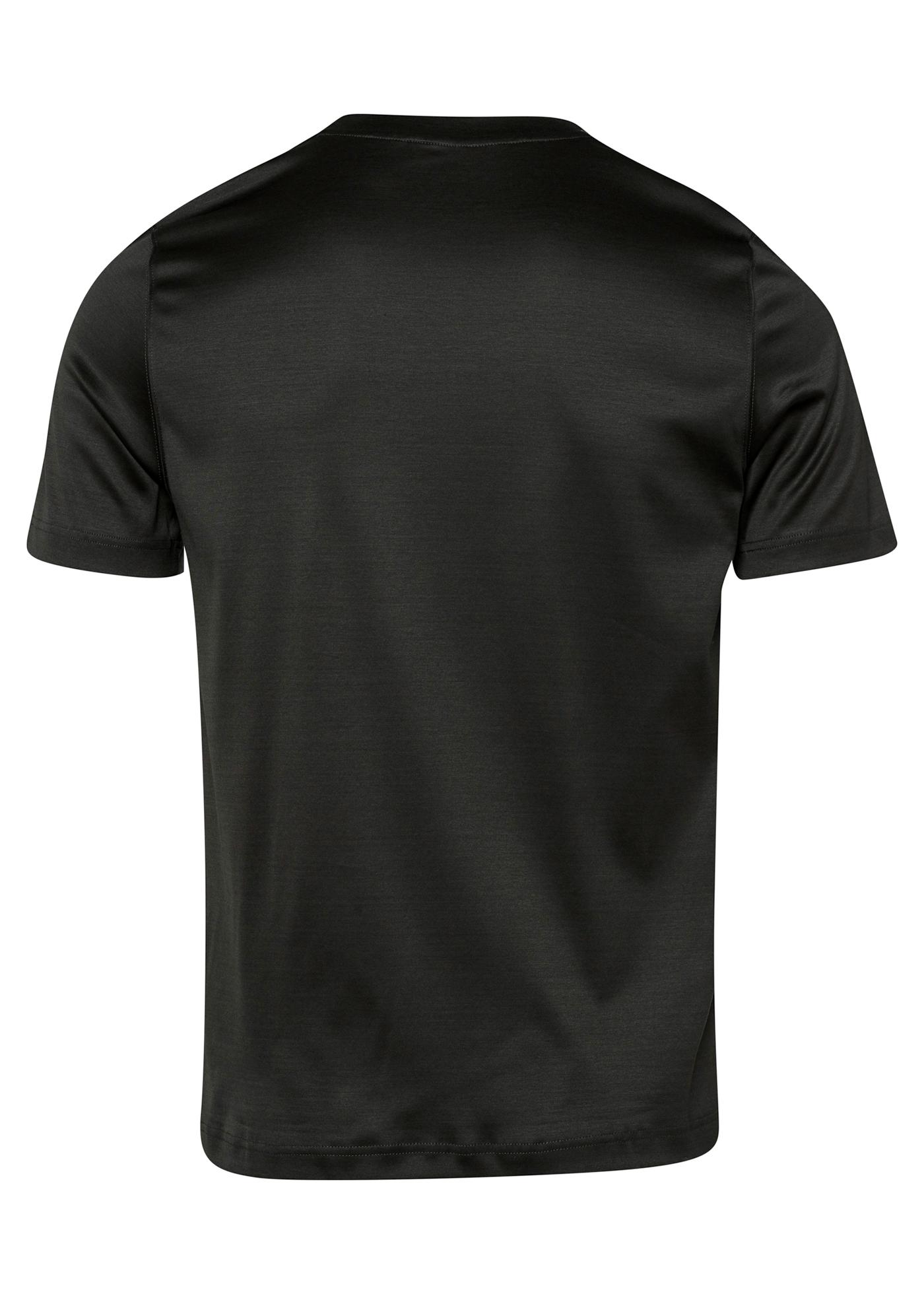 1000023566909 Men shirt: Casual / Jersey image number 1